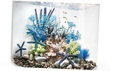 Mcr Aquarium