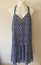 WITCHERY Summer Party Event Dress - Size 8