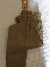 Lee Cooper Chinos Mens Size 30 BNWT