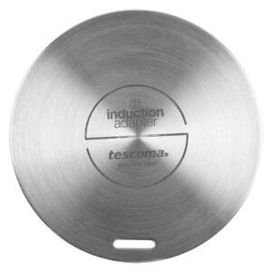 Tescoma Induktions-Adapterplatte Induktionsadapterplatte für Induktionherd