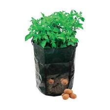 Silverline 261137 Potato Planting Bag 360 x 510mm Grow Your Own Potatoes