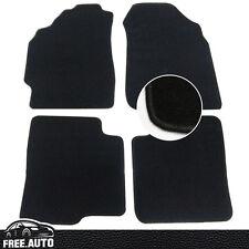 Fit 98-01 Nissan Altima Nylon Front&Rear OEM Factory Fitment Floor Mats Carpet