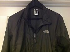 THE NORTH FACE Lightweight Windbreaker Jacket Medium