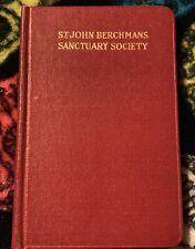de6088eb70203 Miniature 1900-1949 Antiquarian & Collectible Books for sale | eBay