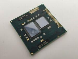 INTEL Pentium P6100 CPU PER NOTEBOOK SLBUR 2,00 GHz 3MB CACHE SOCKET G1 rPGA988A