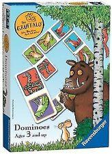 Ravensburger 22277 Gruffalo Dominoes