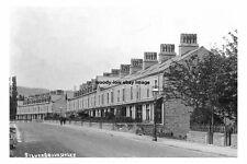 rp15332 - Silver Grove , Utley , Yorkshire - photo 6x4