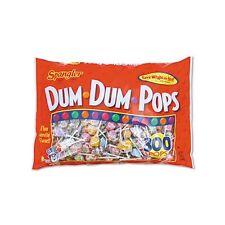 Spangler Dum-Dum-Pops - 60