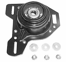 Anchor 701924 Front Strut Mount