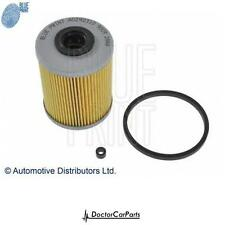 Fuel filter for VAUXHALL ZAFIRA 1.7 08-on Z17DTJ CDTI B MPV Diesel ADL
