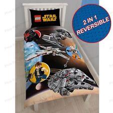 Disney Bettwäschegarnituren aus 100% Baumwolle mit 200 cm Breite x - 135