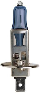 Narva Globe H1 12V 55W Arctic Plus50 48630BL fits Citroen XM 2.0 i (Y3) 79kw,...