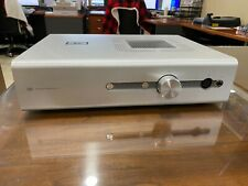 Schiit Ragnarok Integrated Amplifier with Headphone Amplifier