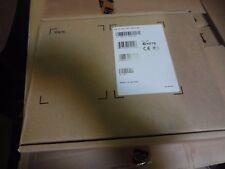 lot of 12  Box NEW HP KVM CAT5 8-pack PS/2 Interface Adapter 262587-B21