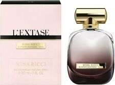 Nina Ricci L'Extase for Women Eau de Parfum spray 1 oz