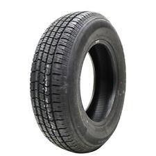 1 New Vercelli Classic 787  - P225/75r15 Tires 2257515 225 75 15