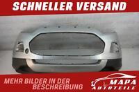 Ford EcoSport II Bj. 2012-2015 Stoßstange Vorne Original CN1517757H Versand
