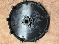 "Track Drive Wheel ""Half"" 301818 Craftsman 8hp Snow Blower Trac-Plus"