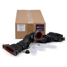 AIC Ladeluftschlauch für MERCEDES W204 CLS C218 W212 W221 W166 W463 X164 vorne