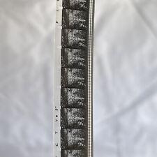 1963 16mm Feature Film 'Cry of Battle' Van Heflin Rita Moreno
