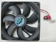 Unbranded 120mm Computer Case Fans