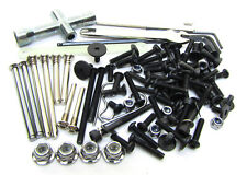 RUSTLER VXL SCREWS and TOOLS, Traxxas 3707