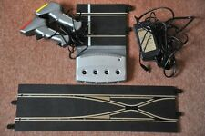 Scalextric Digital conversion kit Excellent.