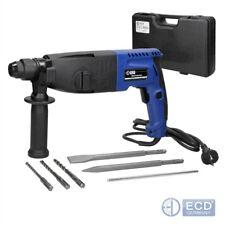 Bohrhammer SDS Plus 800W Mei�Ÿelhammer Schlagbohrer Schlagbohrmaschine Bohrer