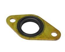 Seal for Valvetronic System Eccentric Shaft Sensor Victor Reinz 70-37333-00 11 1