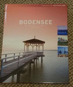 Bodensee , Reisetagebuch, Faszination Deutschland