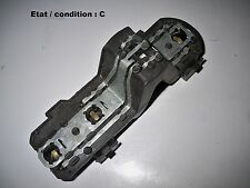 OPEL Corsa A (-93) - Platine porte-lampes feu arrière droit GM 5973914