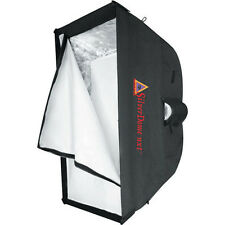 "Photoflex SilverDome® Nxt softbox: Large 34x54"" fv-sd3l"