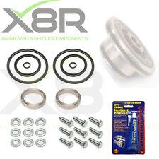 *Vanos Magnet Ventil Reparatursatz Rassel Ringe > BMW 3er 5er 7er X3 X5 Z3 Z4