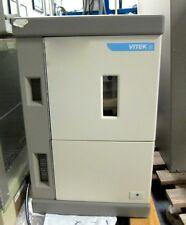 BioMerieux Vitek 32 Bacterial Identification System