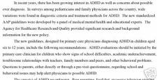 90+ OCD ADD ADHD Compulsive Disorder Studies Books In PDF On CD