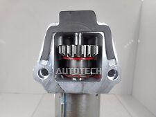 Anlasser Starter Neu FORD MONDEO III Kombi BWY 2.0 TDCi Starter 0986021351
