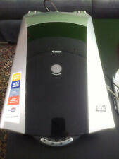 Canon CanScan 8400f
