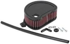 K&N AIR FILTER FOR YAMAHA XV1700 ROAD STAR 2004-2014 YA-1704