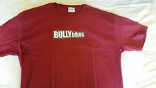 MID SCHOOL BMX BULLY T-SHIRT NEW SIZE LARGE