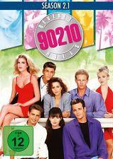 Priestley, Jason - Beverly Hills 90210 - Season 2.1 [4 DVDs] /0