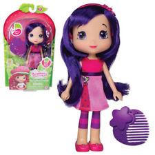 Más muñecas de personajes y de marca