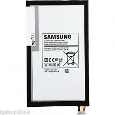 Original Samsung Battery T4450E Samsung Galaxy Tab 3 8.0 SM-T310