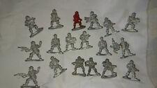 Renegade miniatures Space Troopers / Marines