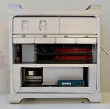 Mac Pro 5.1 2012 | RX 580 8GB | 6 Core 12 Thread 3.33GHz | 64GB RAM | | 1TB