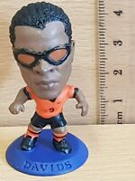 Corinthian Microstar Football Model Figures Holland - Various Players