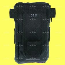 Polyester Camera Carry/Shoulder Bags for Canon