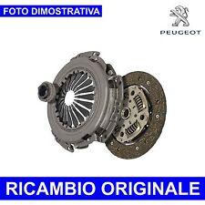 Kit Frizione 9170 dv4td Veicolo Peugeot 307 Originale Nuovo