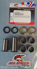 Husqvarna TE250 TE310 TE450 2008 - 2013 All Balls Swingarm Bearing & Seal Kit