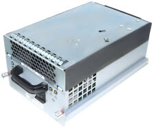 DELL 0HD437 DPS-600FB A 584W POWERVAULT 220S + 0MJ868