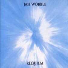 Wobble, Jah - Requiem CD NEU OVP